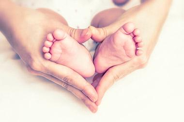 baby-nurses-2